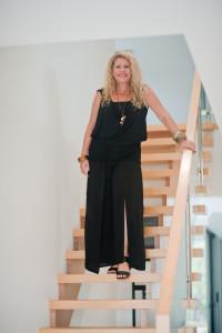Researcher: Dr Lynette Maguire